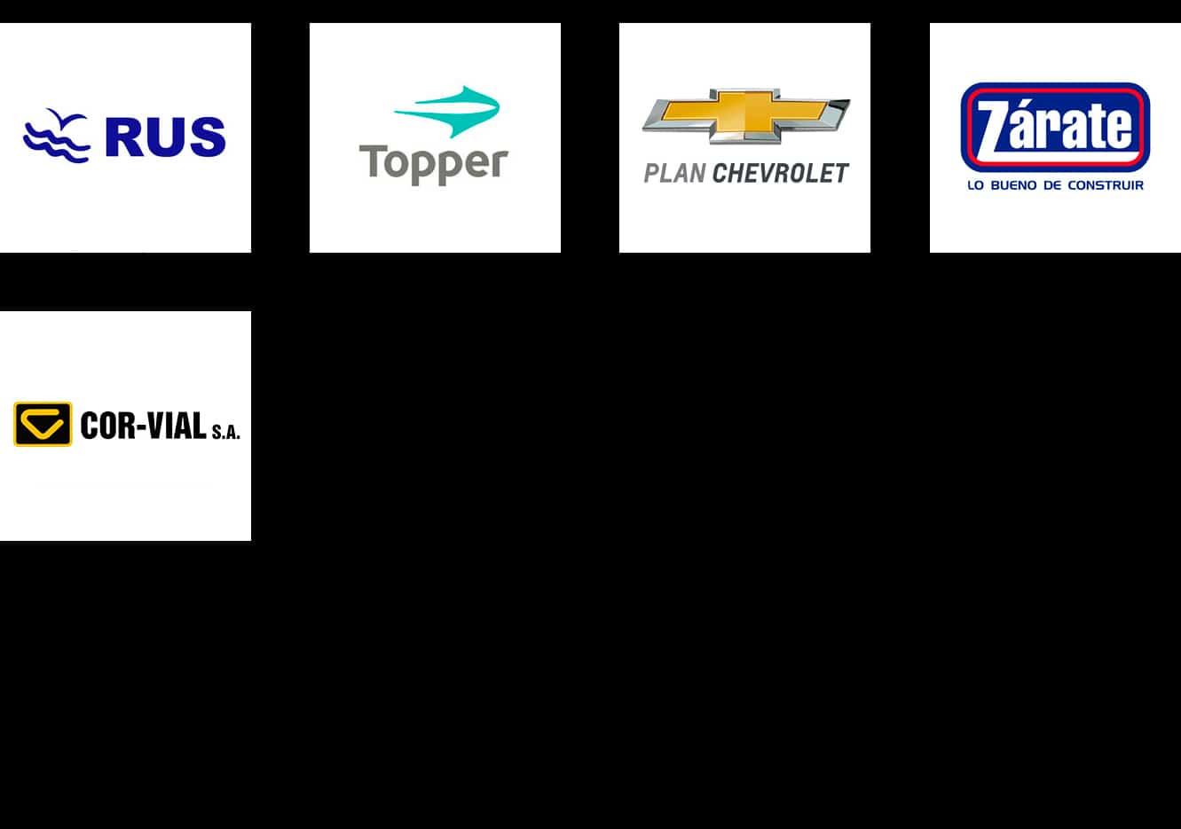 sponsors3